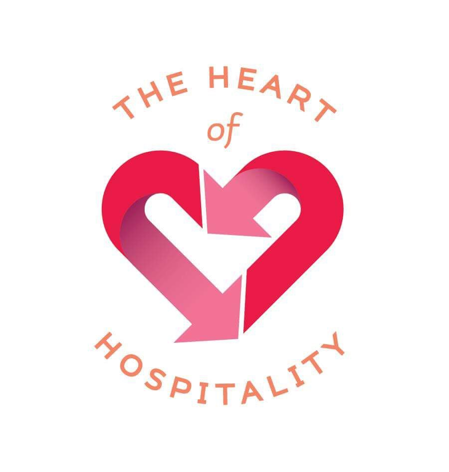The Heart of Hospitality Project